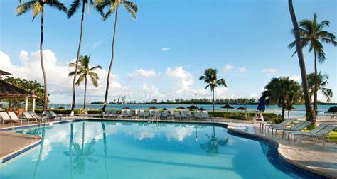 nassau bahamas cruise excursions