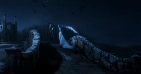 corpse bride tim burton