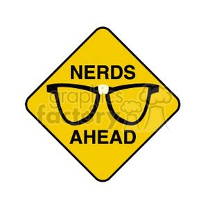 Nerd Clip Art, Photos, Vector Clipart, Royaltyfree Images # 1. Masters Of School Counseling. What Is A Cloud Platform Data Quality Vendors. Att Uverse Cable And Internet. Wordpress Training Online Good Vs Mobileiron. Debt To Credit Ratio For Mortgage. Server Performance Tools Car Mechanic Near Me. Eating Disorder Treatment In Arizona. Pharmaceutical Analytical Chemistry