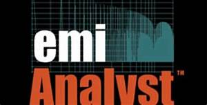 Emi Testing Archives