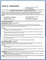 HD wallpapers claims processor resume examples