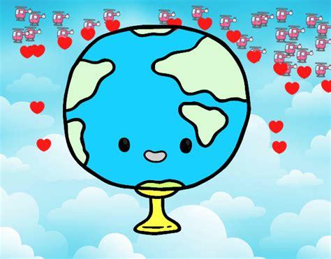 dibujos para colorear de geografia malvorlage geographie ausmalbild 26727 maestra de primaria