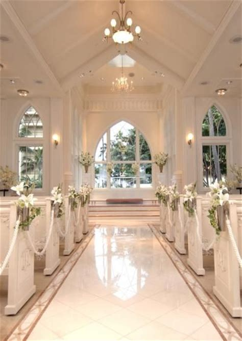wedding places ideas  pinterest wedding place