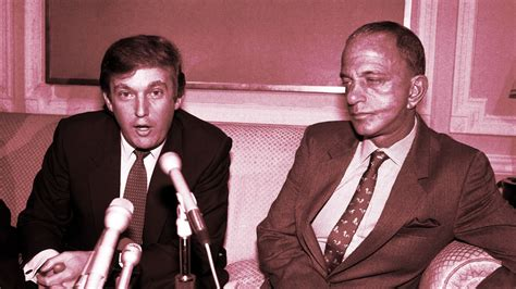 trump roy cohn donald jeff sessions him better asked hope