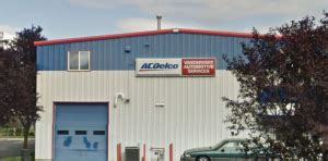 transmission shops  spokane valley wa