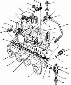 98 S10 2 2l Engine Diagram