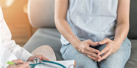 bleeding  menopause symptoms reasons treatments