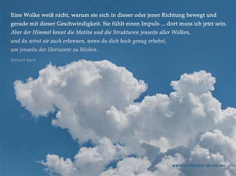 Himmel & Wolken 006