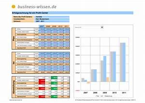 Deckungsbeitrag Rechnung : deckungsbeitrag und gewinn ~ Themetempest.com Abrechnung