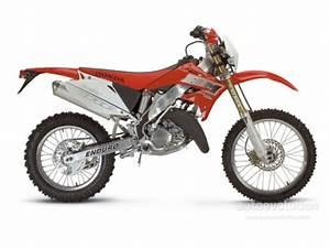 Honda 125 Crm : honda crm 125 r 1997 1998 1999 2000 2001 2002 2003 ~ Melissatoandfro.com Idées de Décoration