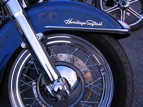 Davidson Washington by Harley Davidson Washington State