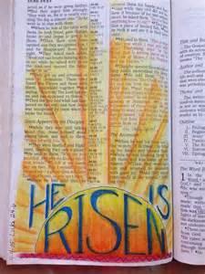 Art Faith Bible Journaling Printables
