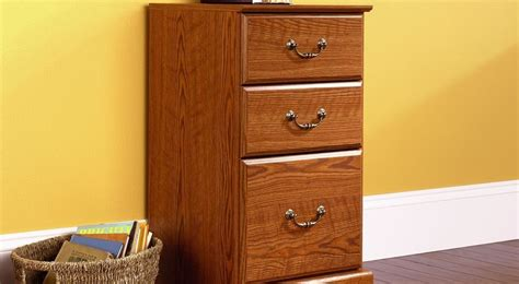wooden file cabinets amazon file cabinets amusing 3 drawer wooden file cabinet