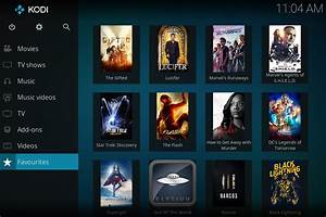Kodi Alternatives: What Other Options You Have for ...