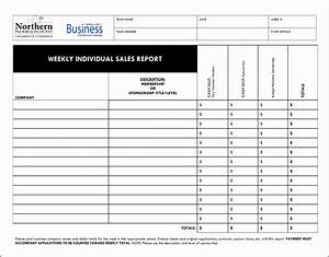 project weekly status report template excel 10 company weekly status report template