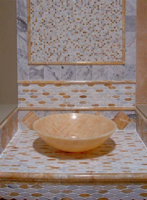 floor decor vessel sinks contemporary bathroom vessel sinks decobizz com