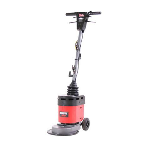 pneumatic flooring nailer vs manual manual vs pneumatic flooring nailer