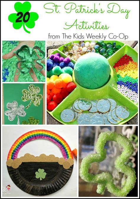 1000 images about preschool st s day ideas on 718 | bac22ed109ef3819fef37a30c5623dd8