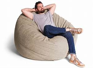 Best, Bean, Bag, Chairs, For, Adults, At, Low, Price, Most, Comfortable