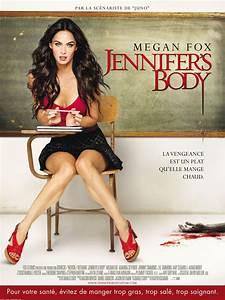 Jennifer's Body (0)