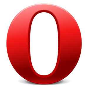 The installation process is fast and simple. Download Opera Mini Browser for PC Windows for free