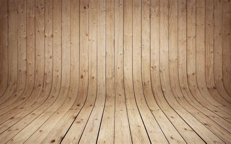White Wood Grain Wallpaper Wood Desktop Backgrounds