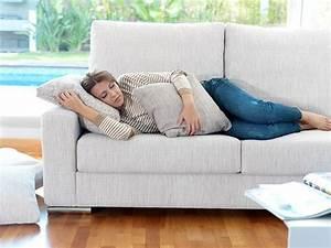 Sofa Zum Schlafen : sofa zum schlafen frische haus ideen ~ Markanthonyermac.com Haus und Dekorationen
