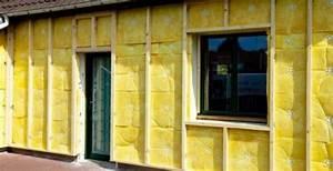 Garage Barentin : d pannage et installation de fen tres et volets yvetot pavilly barentin ~ Gottalentnigeria.com Avis de Voitures