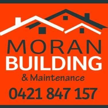 moran building maintenance   carpenter