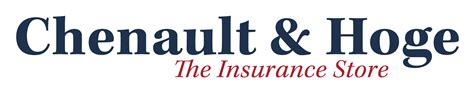 Send us your questions or request for more information. Bristol West Insurance Logo
