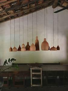 Lampenschirme Für Pendelleuchten : pendelleuchten esszimmer diese geh ren zu den coolsten ~ A.2002-acura-tl-radio.info Haus und Dekorationen