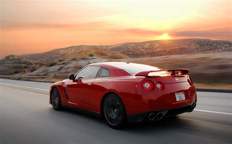 Wallpaper Gtr Background by 35 Nissan Gtr Wallpaper 1920x1080 On Wallpapersafari
