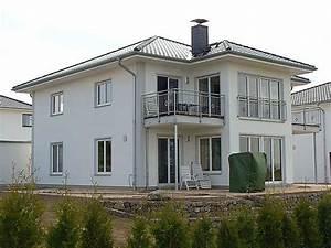 Stadtvilla 300 Qm : artek massivhaus wir bauen h user f rs leben ~ Lizthompson.info Haus und Dekorationen