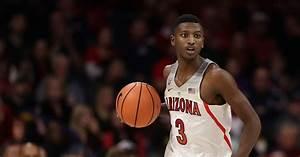 CBS Projects Arizona Wildcats Will Miss NCAA Tournament In