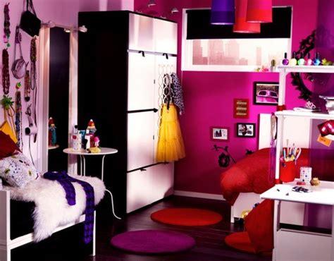 chambre ado design idées déco chambre ado design