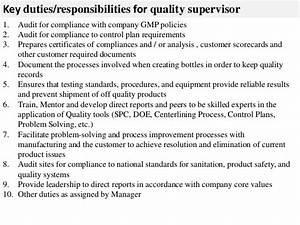 Restaurant duties and responsibilities resume