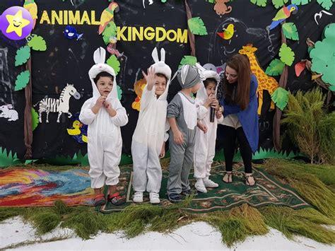animal kingdom preschoolers 22853262 1615830795147906 2915990224716827344 n ngs 51683