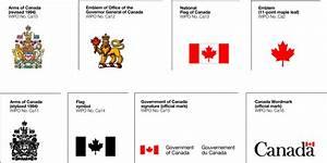 Legal Protection (international) - Canada.ca