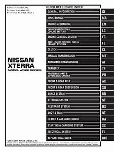 2011 Nissan Altima Fuse Box Location