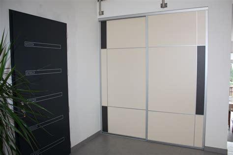 photo chambre a coucher lynium fr mobilier sur mesure lynium metz placards