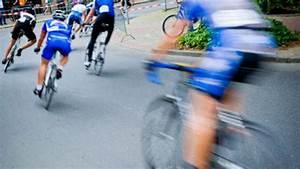 Vo2max Berechnen : fitnesstests im freizeitsport ausdauertraining laufen leistungsdiagnostik radfahren ~ Themetempest.com Abrechnung