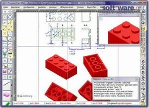 Technische Zeichnung Programm Kostenlos : malz kassner cad6 studio download windows deutsch bei soft ware net ~ Watch28wear.com Haus und Dekorationen