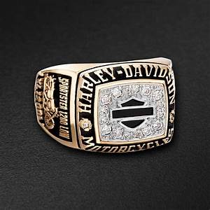 Cool harley davidson wedding rings for your special day for Harley davidson wedding rings for men