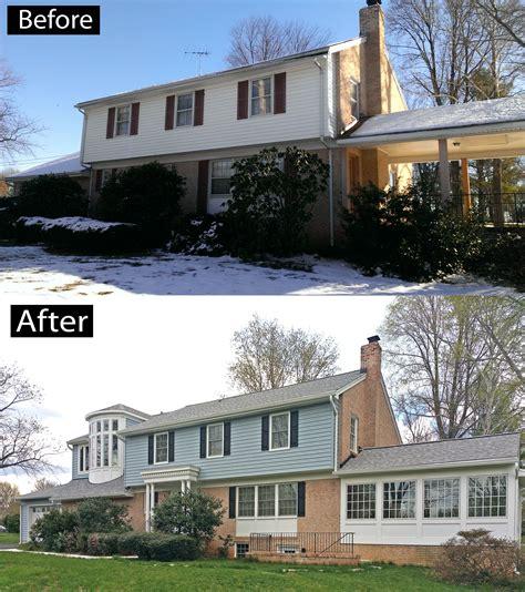 install pella replacement   construction windows