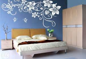 painting designs for home interiors house wall painting services home house wall painting contractors