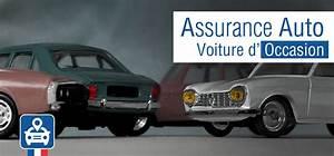 Assurance Voiture Tout Risque : actualit s assurance auto legipermis part 2 ~ Gottalentnigeria.com Avis de Voitures