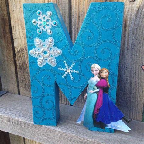 decoration chambre la reine des neiges decoration chambre la reine des neiges 2018 et decoration
