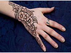 Contoh Gambar Tato Di Lengan Tattooart Hd