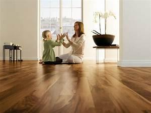 Spanplatten Für Fußboden : bodenbel ge fu boden innenausbau bauen renovieren ~ Michelbontemps.com Haus und Dekorationen