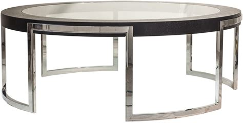 valencia coffee table  glass top coffee tables